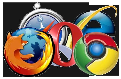Что такое браузер (browser)